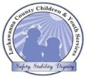 Logo for Children and Youth