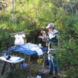 Field Station - Migratory Bird Season