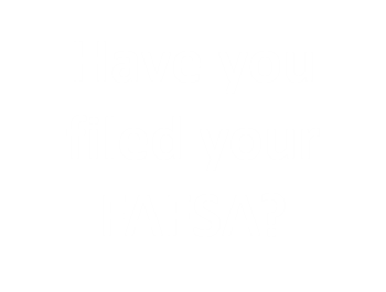 Have you filed your FAFSA?