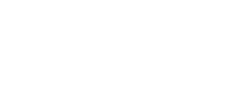 Scranton Launchbox Powered by Penn State