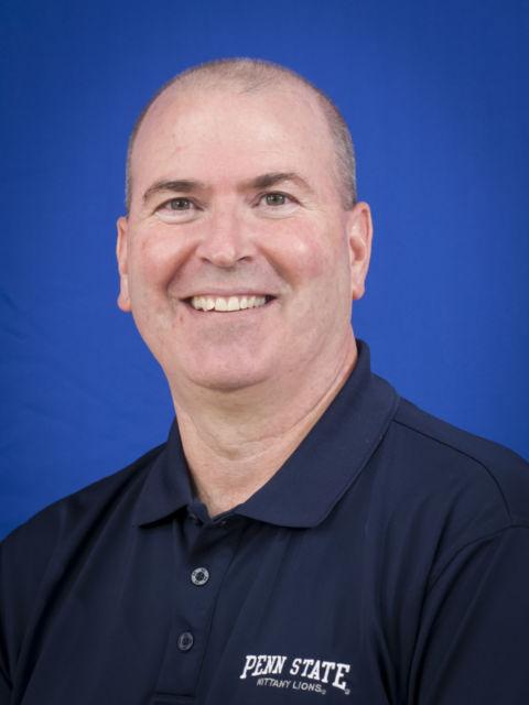 Eugene Grogan