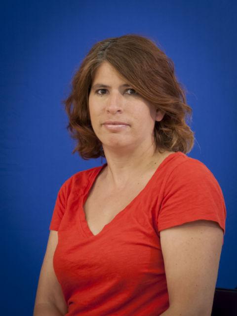 Melissa Labuda