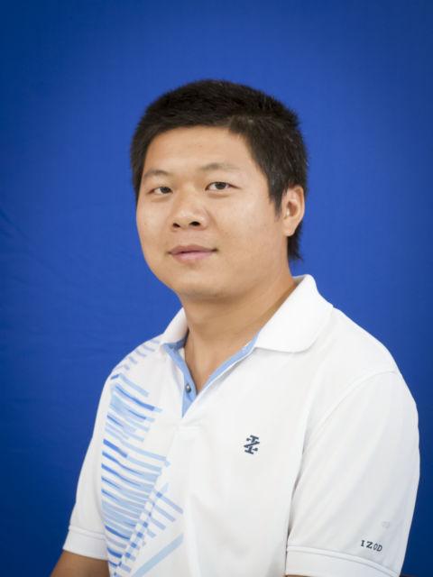 Taoye Zhang