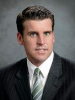 John L. Siejk headshot
